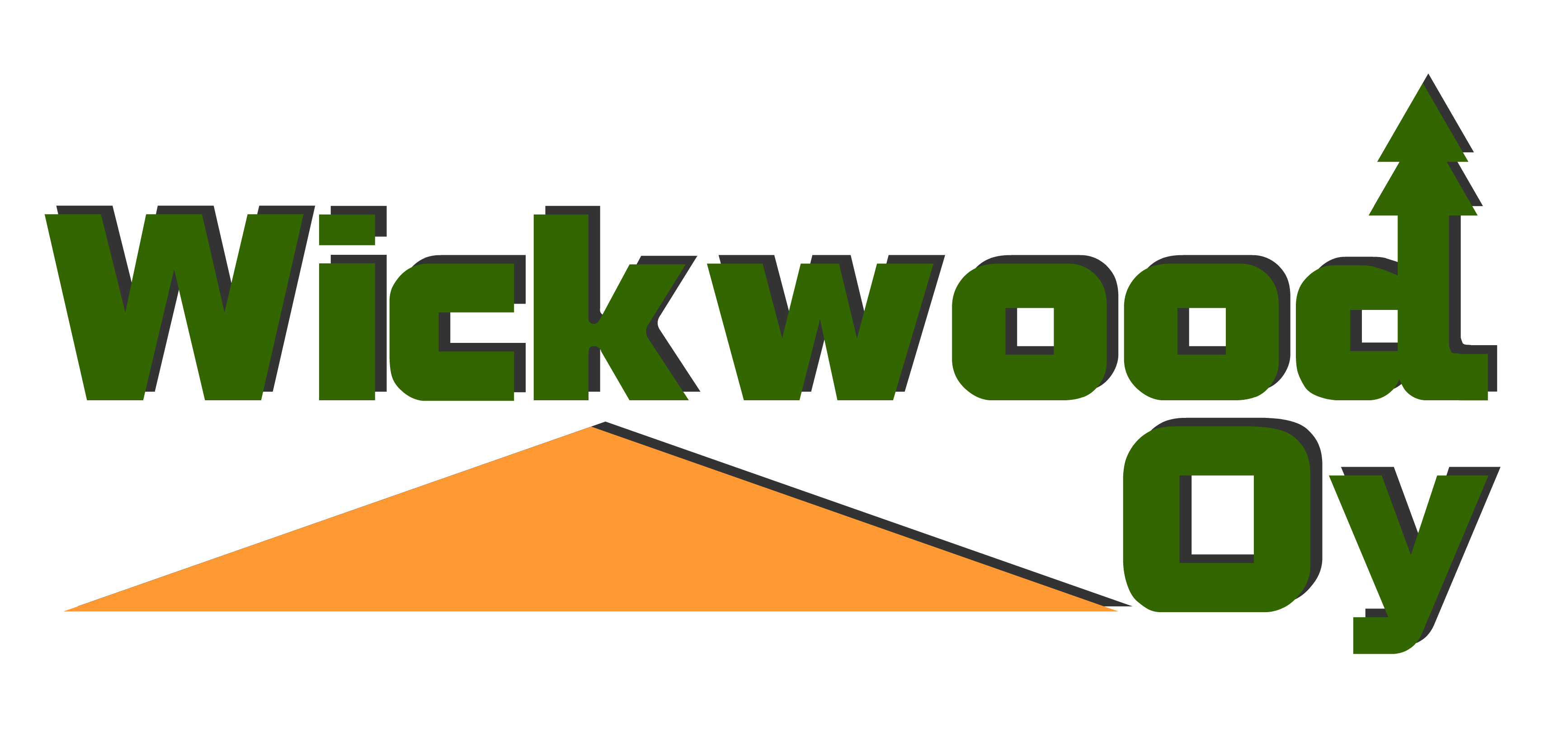 Wickwood Oy